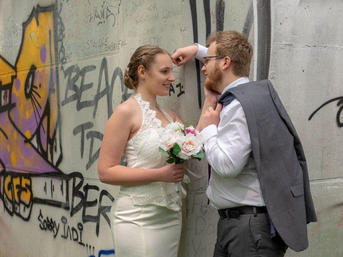 Hochzeit Max & Marie 2