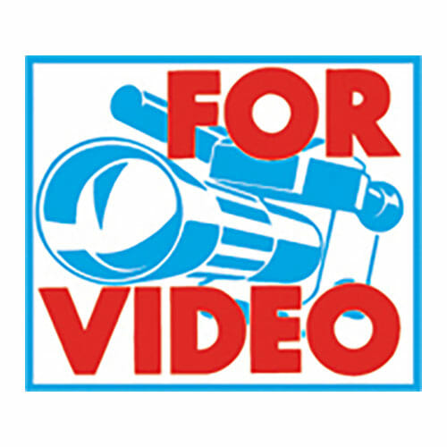 For Video