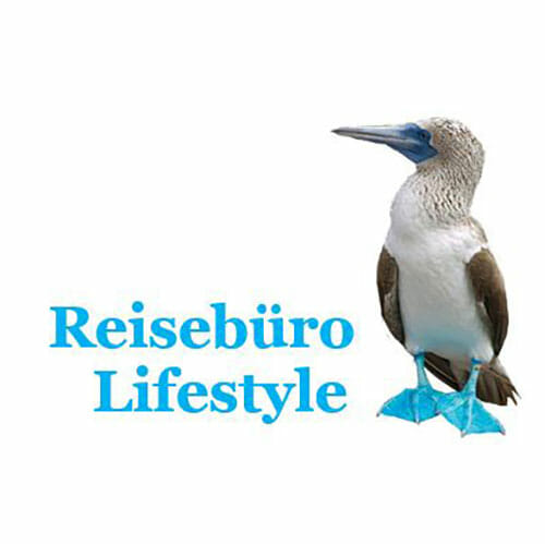 Reisebüro Lifestyle