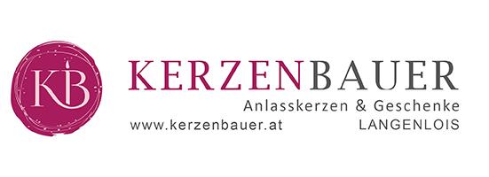 Kerzenbauer