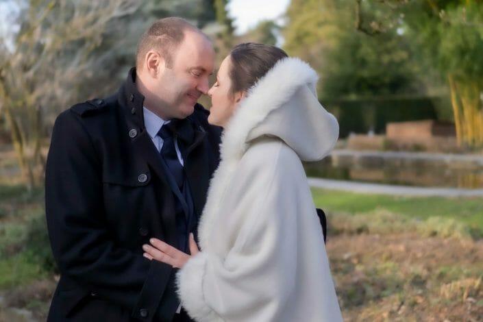Hochzeitsfotografie - Photography & Film Multimedia