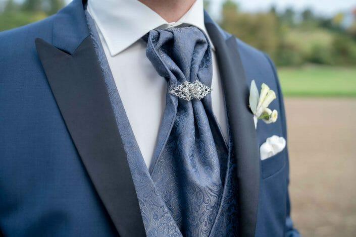 wedding groom clothes