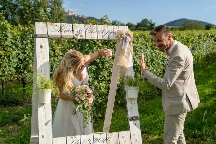bridal couple foto shooting